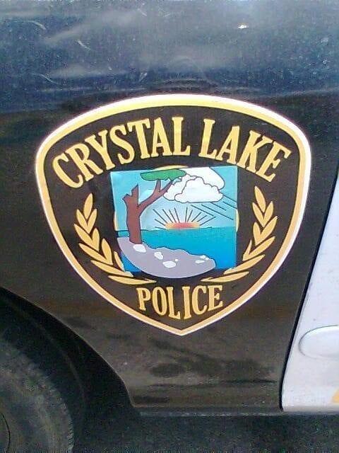 Debunking the Crystal Lake police patrol myth