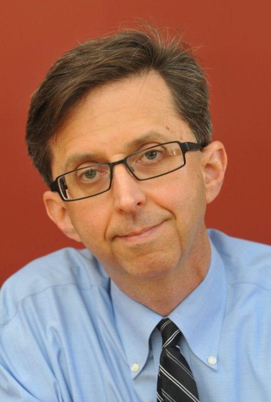 Breaking news: Greg Reibman named president of Newton-Needham Chamber of Commerce