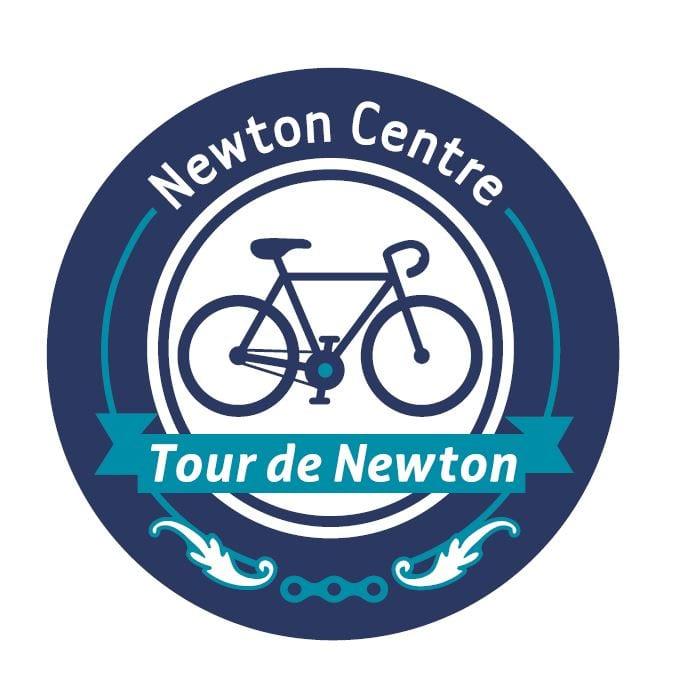 Tour de Newton