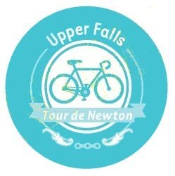 Tour de Newton is back! (And happening on Father's Day)