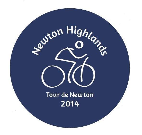 Tour de Newton – Sign up today