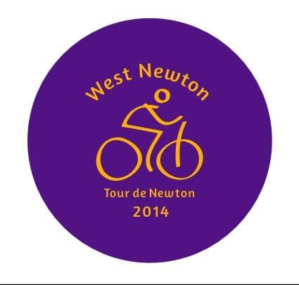 Tour de Newton filling up fast