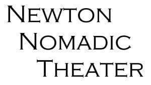 New theater is launched in Newton