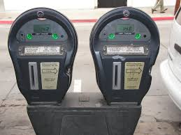 New rules for overtime parking would end 'feeding' the meter