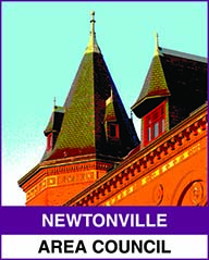 2016-2018 Newtonville Area Council Results.
