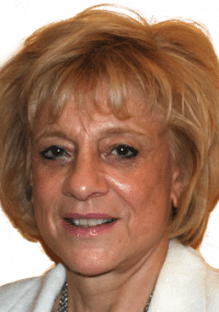 Colleagues: Marilyn Devaney has made Governor's Council a 'laughing stock'