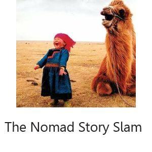 StorySlam2