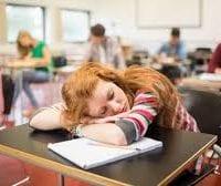 School start time backlash begins