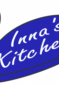 Inna's Kitchen is Shutting Down in Newton UPDATED