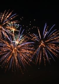 Everything you need to know about Newton's July 4th festivities