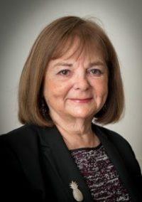 City council campaign column: Susan Albright