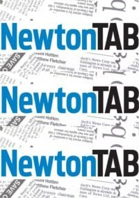 Newton TAB favors Councilors' Home Rule plan to preserve ward representation