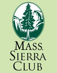 Massachusetts Sierra Club Endorses in City Council Races