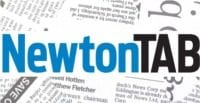Newton TAB: 'No' is the right vote on charter plan