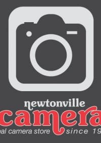 Newtonville Camera is moving to….Waltham