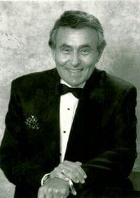 Newton's Frank Avruch dies at 89