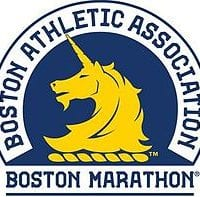 122nd Running of the Boston Marathon