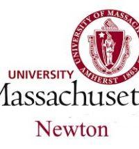 UMass Amherst Newton Done Deal?