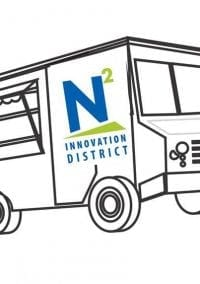 Food trucks coming to Newton!