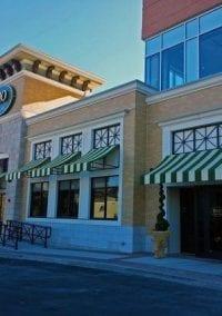 Brio Tuscan Grille closing Chestnut Hill restaurant