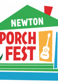 Porchfest is back, bigger and better