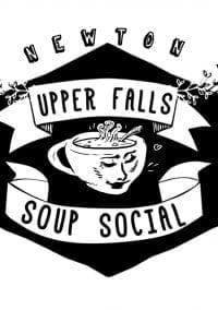 Mmmm soup!