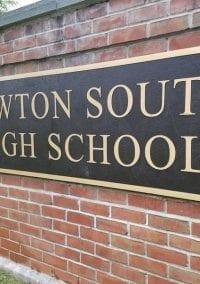 Newton South South East ?