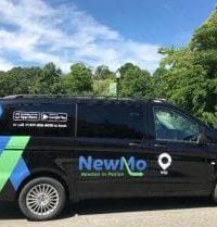NewMo is here!
