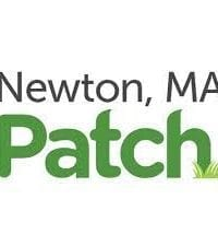 Patch launches a 'membership model' in Newton
