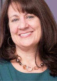 City Councilor candidate column: Alicia Bowman
