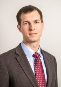 Jake Auchincloss announces run for Congress