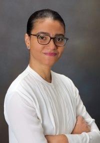 City Council campaign column: Carolina Ventura