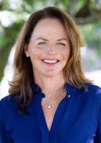 City Council campaign column: Kathy Winters