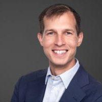Globe hosting discussion about Jake Auchincloss endorsement