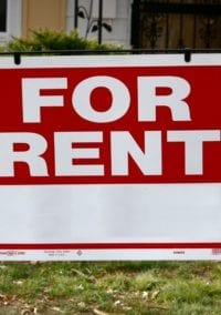We need to talk about renters