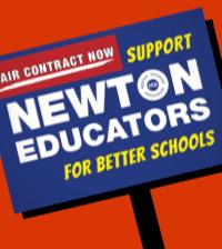 City and Teachers reach tentative agreement