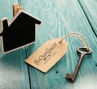New Rules for Short Term Rental Ordinance
