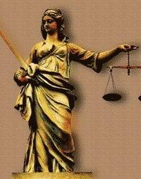 The 'quasi-judicial' Special Permit process