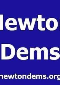 "Newton Dems Endorse ""Yes"" on Northland, Cite Affordable Housing"