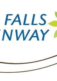 Improvements for the Upper Falls Greenway in the works