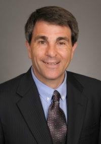 City Councilor Marc Laredo seeks Community Input on Zoning