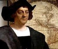 Columbus Day in Newton?
